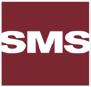 SMS Argentina - CIFEM
